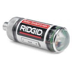 140081-RIDGID-512hz-Sonde-Remote-Transmitter-HERO-16728_main