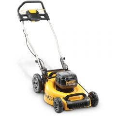 140164-DEWALT-36V-18X2-XR-Brushless-510mm-Lawn-Mower-Skin-HERO-DCMW564NXE_main