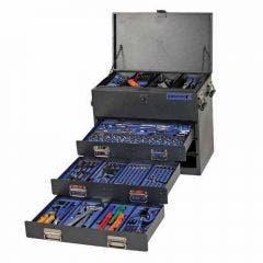 140168-KINCROME-280-Piece-1-4--3-8-&-1-2-Inch-Drive-Truck-Box-Tool-Kit-K1255-HERO_main