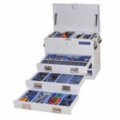 140169-KINCROME-280-Piece-1-4--3-8-&-1-2-Inch-Drive-Truck-Box-Tool-Kit-White-K1255W-HERO_main