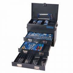 140170-KINCROME-219-Piece-1-4--3-8-And-1-2-Inch-Drive-Truck-Box-Tool-Kit-K1258-HERO_main