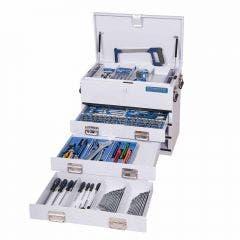 140171-KINCROME-219-Piece-1-4--3-8-And-1-2-Inch-Drive-Truck-Box-Tool-Kit-K1258W-HERO_main
