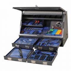 140172-KINCROME-386-Piece-1-4--3-8-And-1-2-Inch-Drive-Upright-Truck-Box-Tool-Kit-K1257-HERO_main