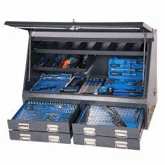 140174-KINCROME-232-Piece-1-4--3-8-And-1-2-Inch-Drive-Upright-Truck-Box-Tool-Kit-K1259-HERO_main