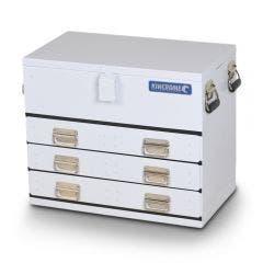 140211-KINCROME-3-Drawer-Truck-Box-White-51085W-HERO_main