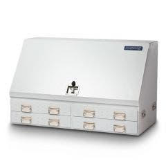 140212-KINCROME-1-200MM-4-Drawer-Upright-Truck-Box-51204W-HERO_main