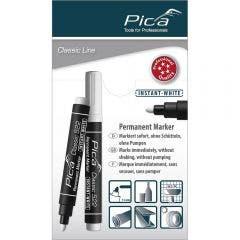 140381-pica-classic-instant-white-marker-522-52-sb-HERO_main