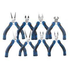 141350-KINCROME-Mini-Plier-Set-8-Piece-K4227-HERO_main