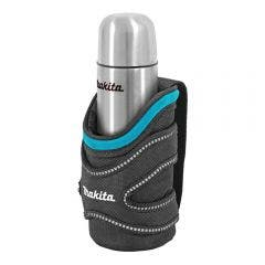 MAKITA Holder with 500mm Flask P72148