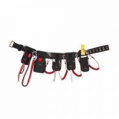 141512-gripps-5-tool-bungee--coil-scaffolders-kit-k02026-HERO_main