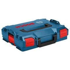 141565-BOSCH-l-boxx-carrying-case-compact-102-HERO-1600a012fz_main