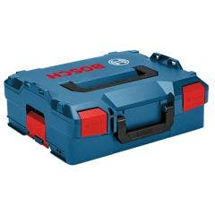 141566-BOSCH-l-boxx-carrying-case-small-136-HERO-1600a012g0_main