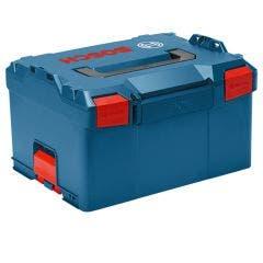 141567-BOSCH-l-boxx-carrying-case-medium-238-HERO-1600a012g2_main