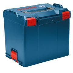 141568-bosch-l-boxx-carrying-case-large-374-HERO-1600a012g3_main