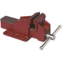 DAWN 100mm Engineer Vice Standard - Fabricated 60205