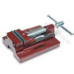 DAWN 100mm Drill Press Vice Unigrip 60220