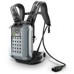 EGO 56V 28.0Ah Commercial Backpack Battery BAX1501