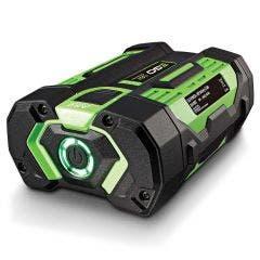 141654-EGO-56v-2-5ah-power-hour-battery-w-fuel-gauge-HERO-ba1400t_main