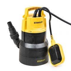 141737-STANLEY-pro-submersible-pump-HERO-stasp100_main