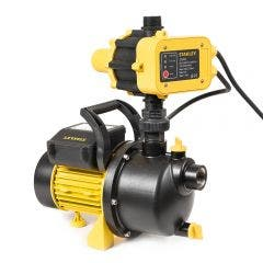141739-STANLEY-50-lpm-water-transfer-pump-wt50-HERO-stawt50_main