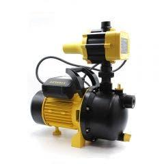141740-STANLEY-75-lpm-water-transfer-pump-wt75-HERO-stawt75_main