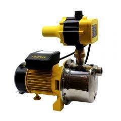 141741-STANLEY-40-lpm-jet-transfer-pump-pb40-HERO-stapb40_main