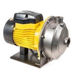 141743-STANLEY-80-lpm-stainless-steel-transfer-pump-pb-70-HERO-stapb70_main