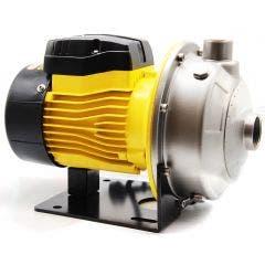 141744-STANLEY-120-lpm-stainless-steel-transfer-pump-pb-120-HERO-stapb120_main