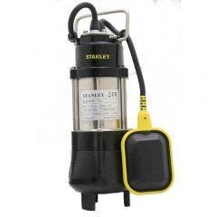 141745-STANLEY-industrial-submersible-pump-tx-75-HERO-stavtx75_main