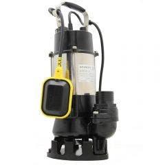 141746-STANLEY-industrial-submersible-pump-tx-120-HERO-stavtx120_main