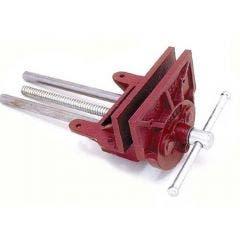 14190-DAWN-250mm-woodwork-vice-standard-HERO-60244_main