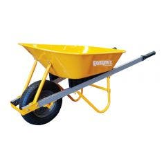 142081-EASYMIX-60L-Steel-Handle-Wheelbarrow-HERO-W200S_main