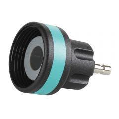 TOLEDO #18 Cooling System Tester Adaptor 308518