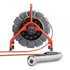 142114-RIDGID-61m-self-leveling-seesnake-mini-camera-w-trisense-HERO-63628_main