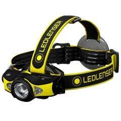142420-led-lenser-1000-lumens-led-head-lamp-ih11r-zl502022-HERO_main
