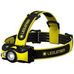 142421-led-lenser-600-lumens-led-head-lamp-zl502023-HERO_main