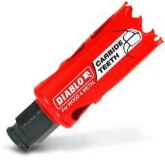 142466-DIABLO-29mm-1-1-8inch-quick-change-tct-holesaw-HERO-2608f01330_main