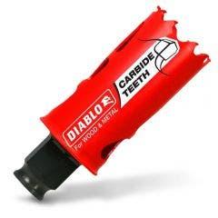 142467-DIABLO-32mm-1-1-4inch-quick-change-tct-holesaw-HERO-2608f01331_main