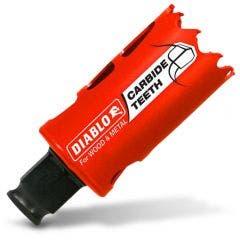 142468-DIABLO-35mm-1-3-8inch-quick-change-tct-holesaw-HERO-2608f01332_main