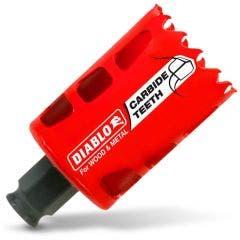 142471-DIABLO-44mm-1-3-4inch-quick-change-tct-holesaw-HERO-2608f01335_main