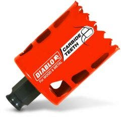 142473-DIABLO-51mm-2inch-quick-change-tct-holesaw-HERO-2608f01337_main