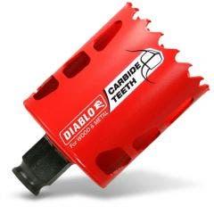 142474-DIABLO-54mm-2-1-8inch-quick-change-tct-holesaw-HERO-2608f01338_main