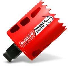 142475-DIABLO-57mm-2-1-4inch-quick-change-tct-holesaw-HERO-2608f01339_main