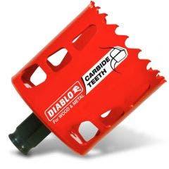 142477-DIABLO-64mm-2-1-2inch-quick-change-tct-holesaw-HERO-2608f01341_main