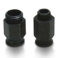 142487-diablo-1-2inch-5-8inch-holesaw-adaptor-set-2-piece-hero-2608F01165_main