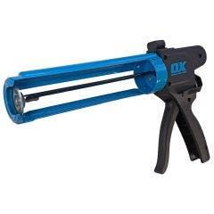 142509-OX-340mm-Rodless-Skeleton-Caulking-Gun-HERO-OXP044910_main