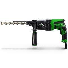142833-hikoki-830w-26mm-sds-plus-rotary-hammer-dh26pc2h1z-HERO_main