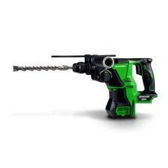 HiKOKI 36V Brushless SDS+ Rotary Hammer Skin DH36DPA(H4Z)