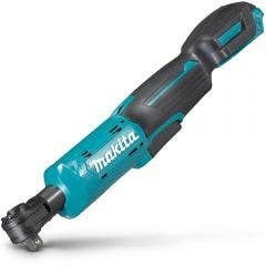 MAKITA 12V Max Ratchet Wrench Skin WR100DZ