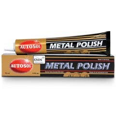 AUTOSOL 75ml Metal Polish ART1000